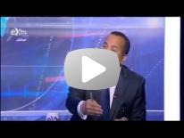 حوار مع د. عماد الدين حسين حول رؤية مصر 2030 برنامج حديث الساعة قناة سي بي سي اكسترا 19 مارس 2016 - الجزء الثالث