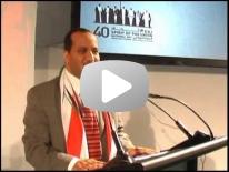 كلمة الدكتور عماد الدين حسين في الحفل السنوي لإدارة تقنية المعلومات في القيادة العامة لشرطة أبوظبي العام 2011